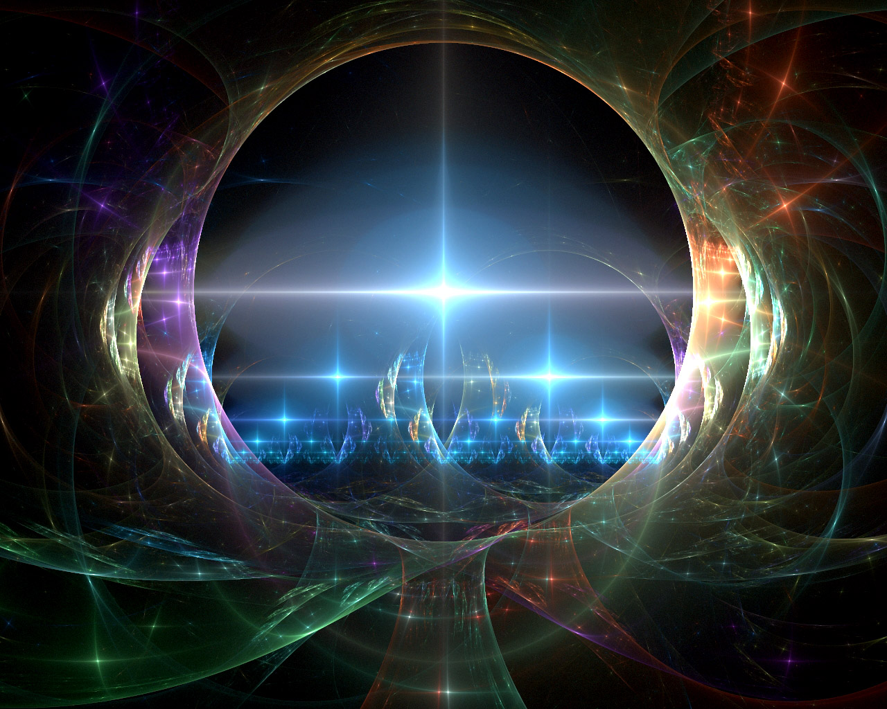 So You Think You're Awakened: What next? – Sacred Space in ...